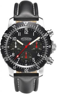 Guinand Flieger Chrono FR