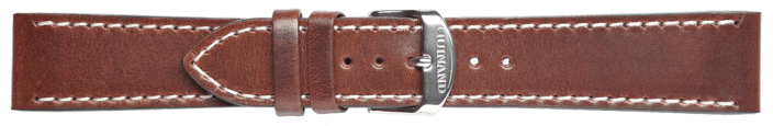 Leather Strap Antikleder