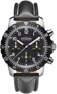 Guinand Flieger Chrono